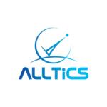 Alltics