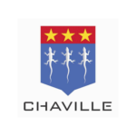 Chaville
