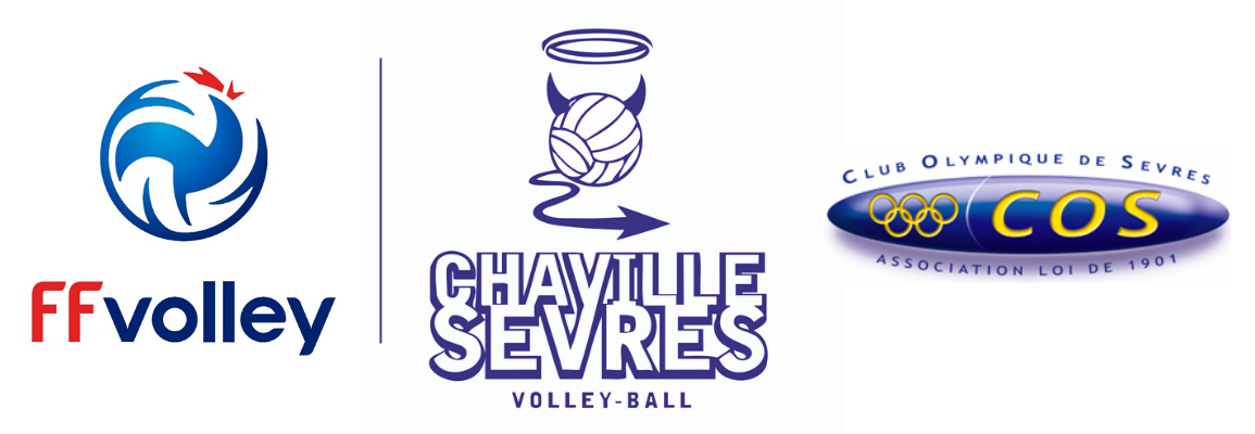 Chaville-Sèvres Volley-ball